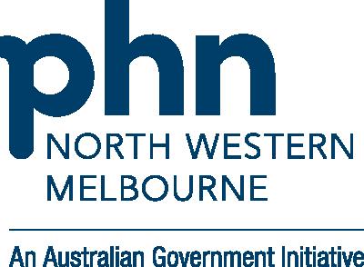 NWMPHN-logo