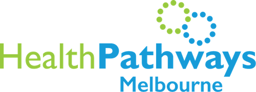 Health Pathways Logo web sml