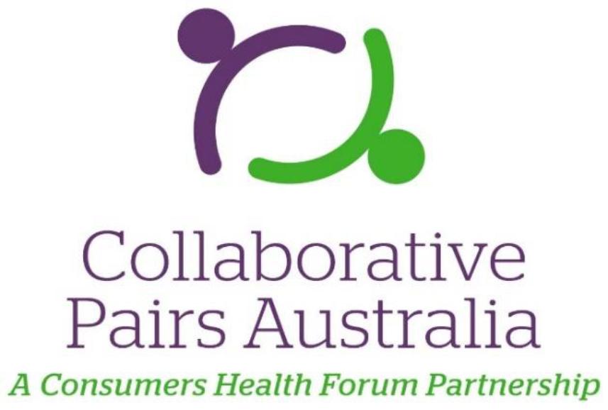 collaborative-pairs-australia-logo_nwmphn