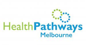 Health Pathways logo