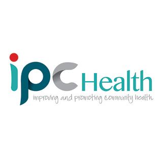 IPC Health logo