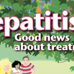 Hepatitic C – Good news about treatment