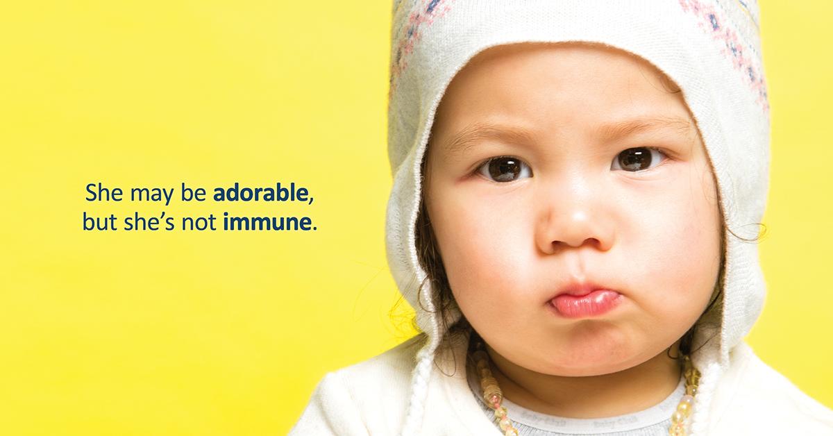 11245_immunise_melb_1200x628px_facebook_tiles_a_sm