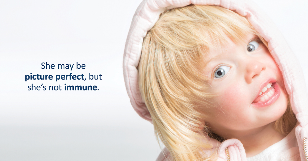 Immunise Melbourne 1200x628px Facebook