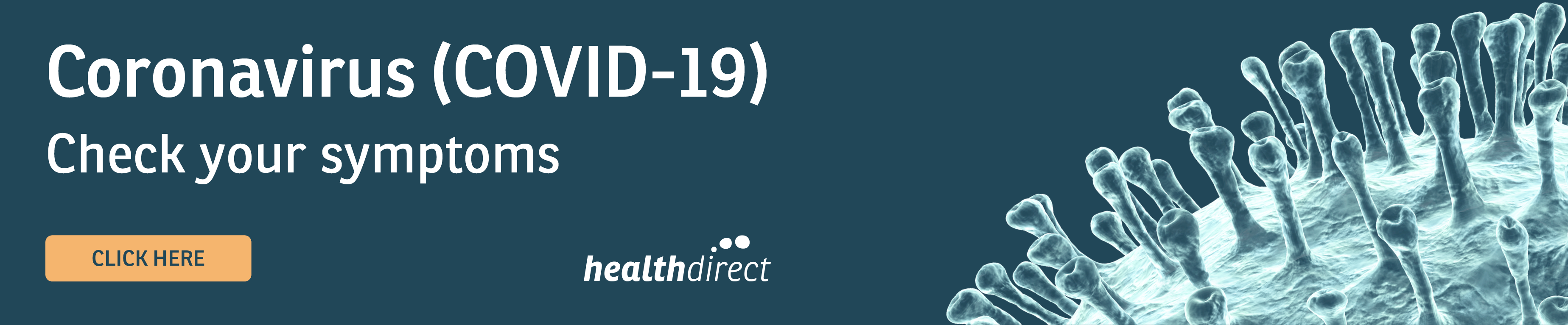covid-symptoms-promo-banner2-742e28