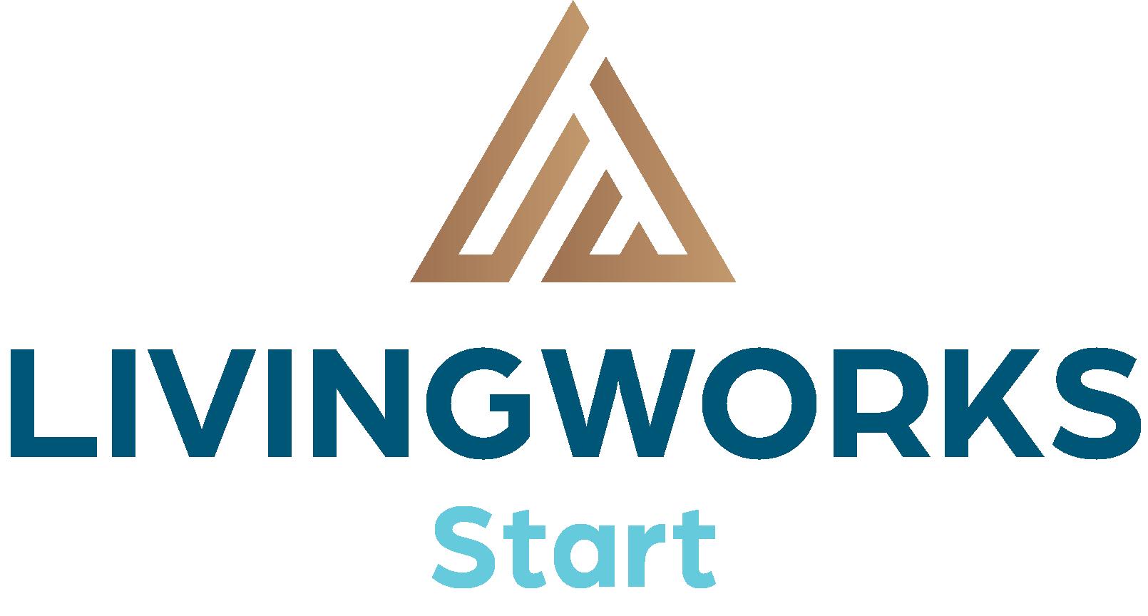 LIVINGWORKS_Start_LOGO_PRIMARY_DRK.BLUE_CMYK