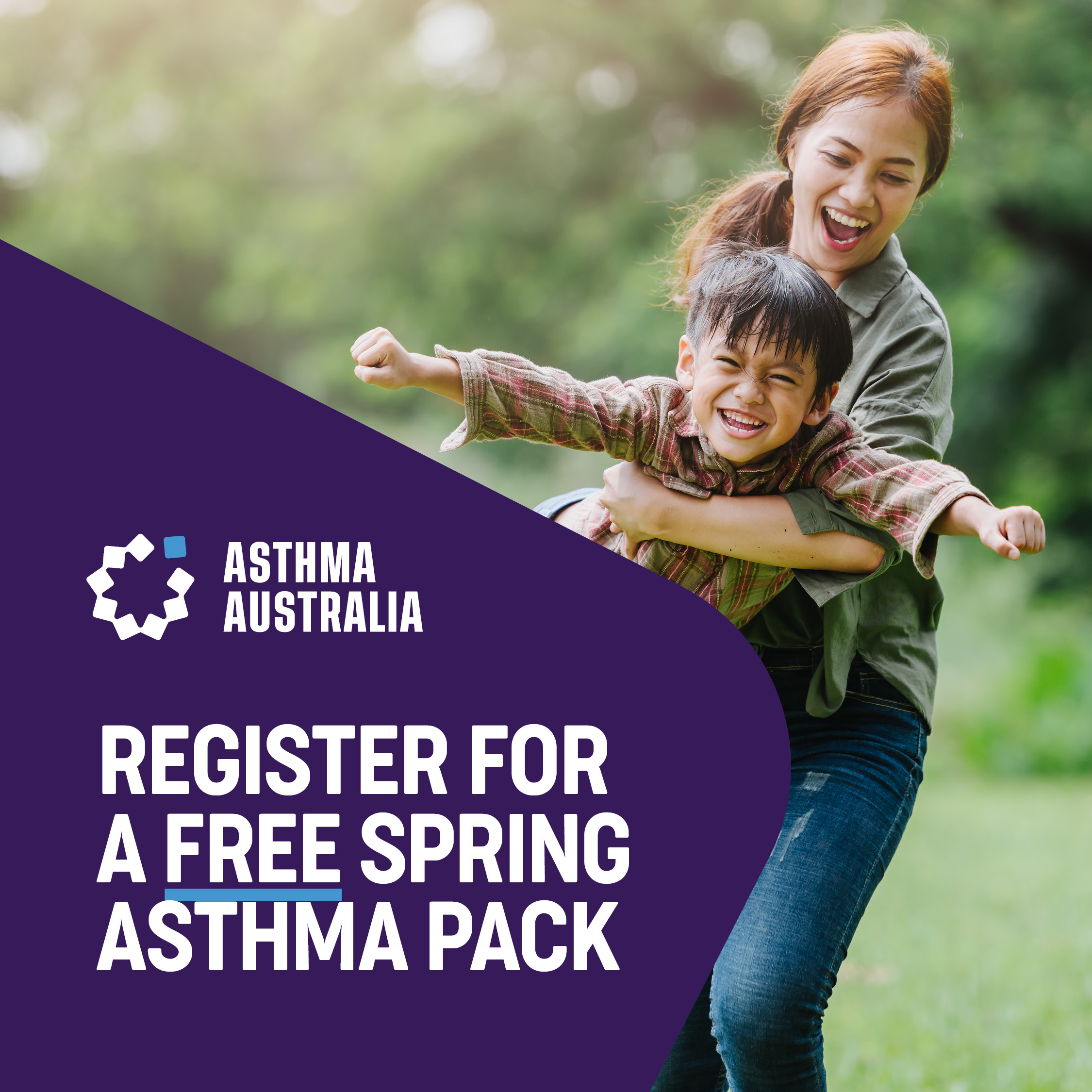 Managing asthma and allergy is an important part of asthma ...