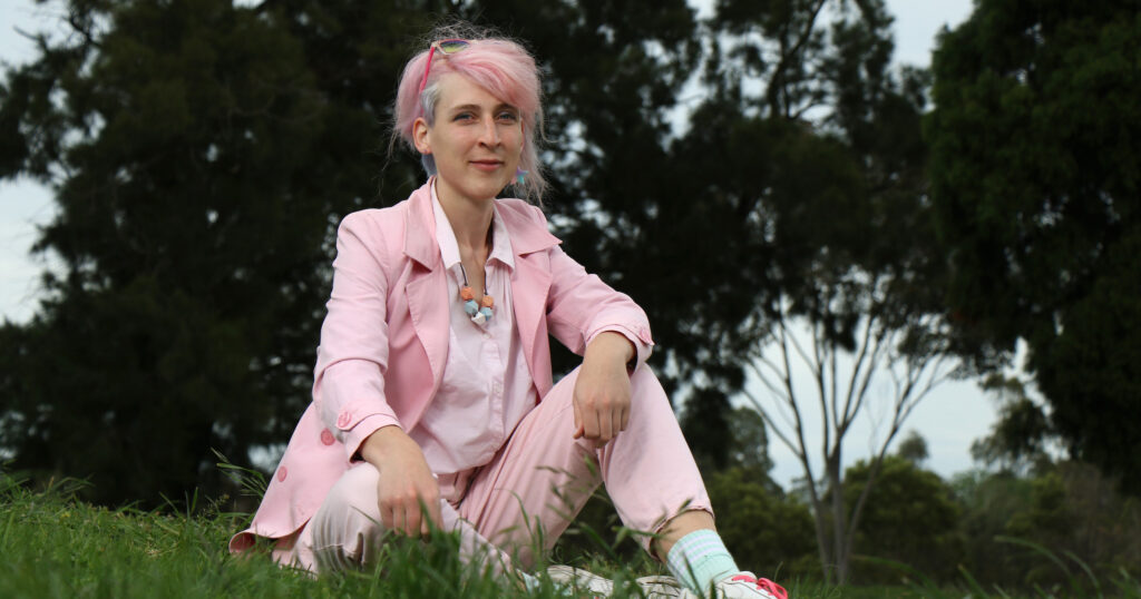 National Suicide Prevention Trial U2013 LGBTIQ Community
